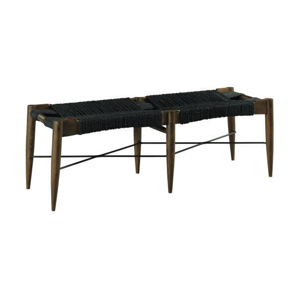See Details - Sundries Bench