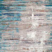 View Product - Montijo Area Rug