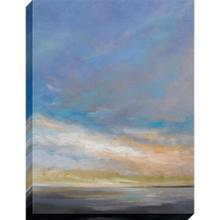 Product Image - Coastal - Gallery Wrap