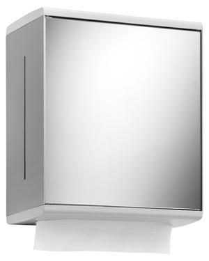12785 Paper towel dispenser Product Image
