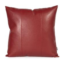 "20"" x 20"" Pillow Avanti Apple"