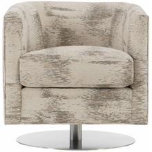 Malone Swivel Chair