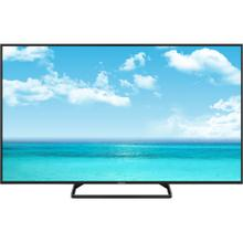 """See Details - 40"""" Class Life+ Screen AS520 Series Smart LED LCD TV (39.5"""" Diag.)"""