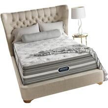 Beautyrest - Recharge - World Class - Jaelyn - Luxury Firm - Pillow Top - Queen
