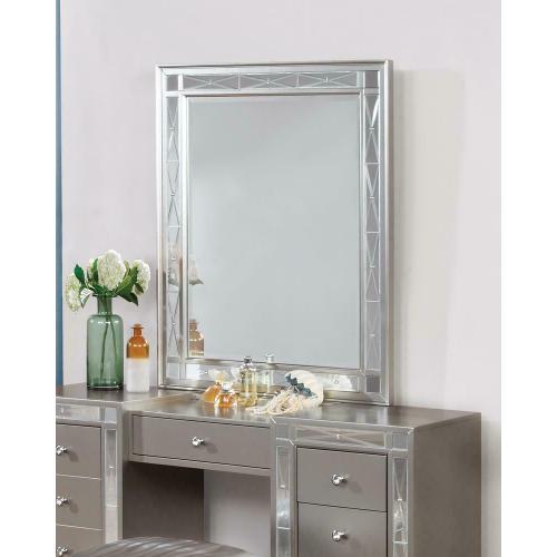 Coaster - Vanity Mirror