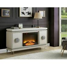ACME Fireplace - 90535