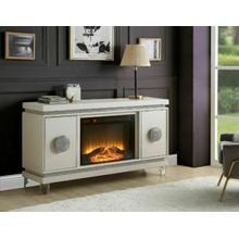 ACME Fireplace - 90535