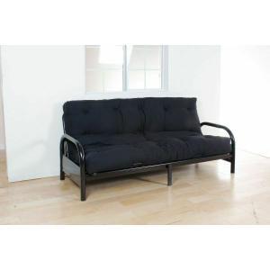 Acme Furniture Inc - Nabila Full Mattress