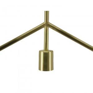 Cali Pendant Lamp
