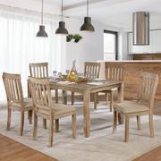 Dining Table Set Kiara Product Image