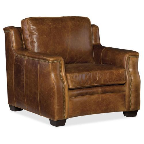 Living Room Yates Stationary Chair
