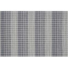 See Details - Carolina Stripe Crlst Steel Blue