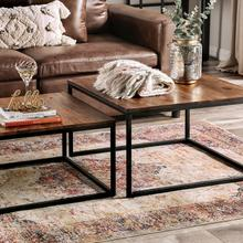View Product - Larkspur 2 Pc. Table Set