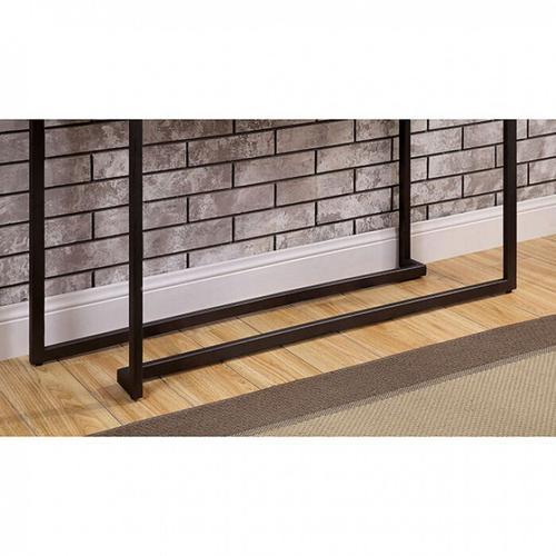 Gallery - Izar Sofa Table
