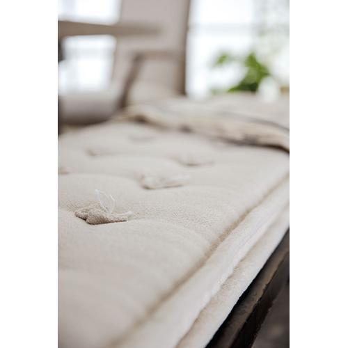 Bedroom Ciao Bella Bench