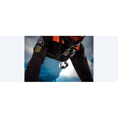 AKA-CMH1 Chest Mount Harness for Action Cam