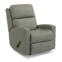 Catalina Swivel Gliding Recliner