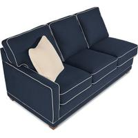 Kennedy Right-Arm Sitting Queen Sleep Sofa Product Image
