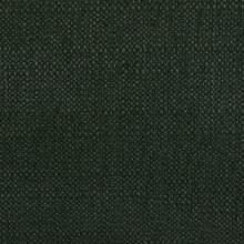 Kesson Mid-century Modern Charcoal Loveseat
