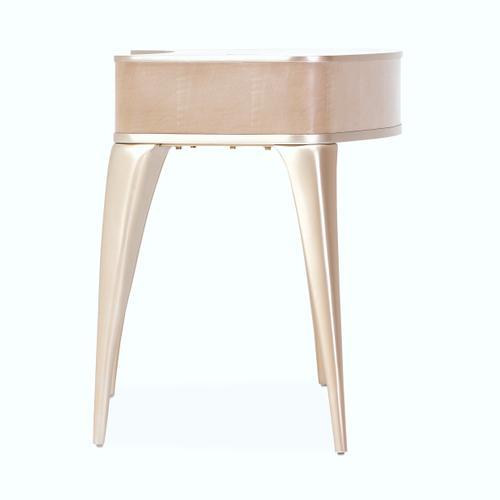 Amini - Vanity/writing Desk