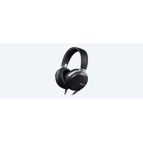 MDR-Z7 Headphones