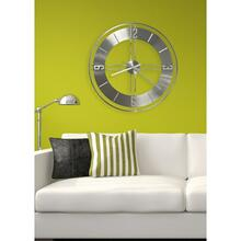Howard Miller Stapleton Oversized Wall Clock 625520
