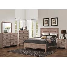 View Product - Ireton Eastern King Bed