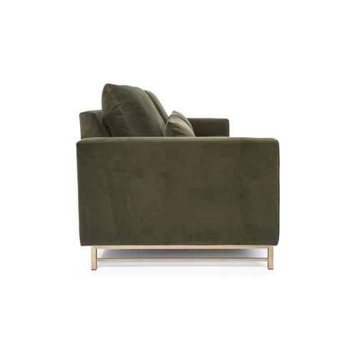 7910 Sofa