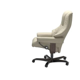 See Details - Stressless® Live Home Office