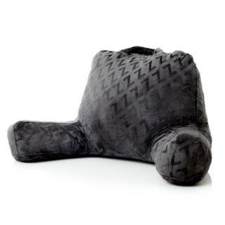 See Details - Z Lounge Pillow - Parent