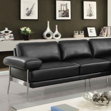 See Details - Eilidh Sectional