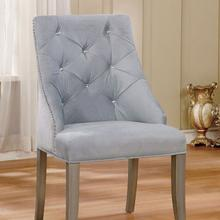 View Product - Diocles Side Chair (2/box)