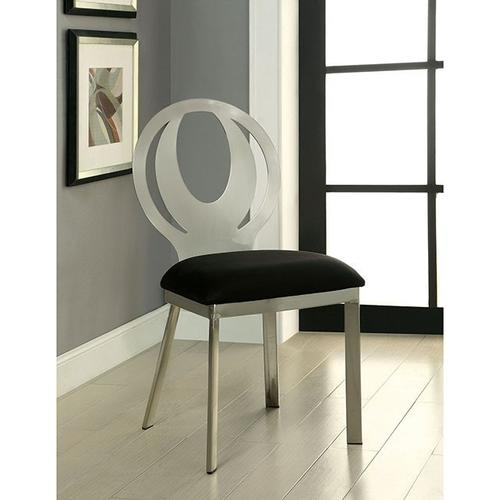 Orla Side Chair (2/Box)