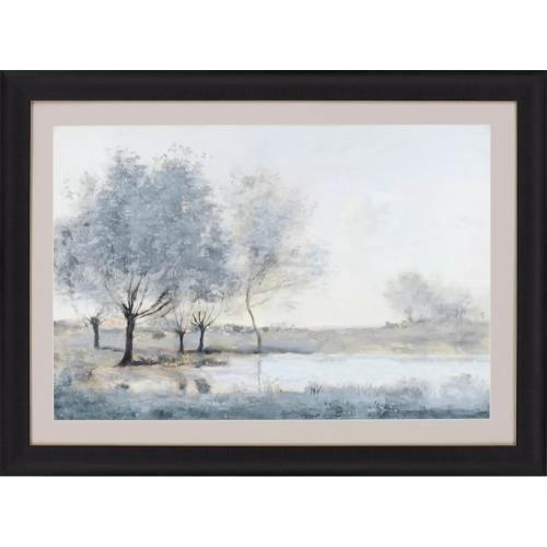 Product Image - By The Pond II