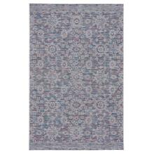 "Birchwood Keshan - Rectangle - 3'11"" x 5'6"""