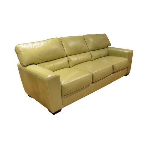 Omnia Furniture - Jacob Sofa