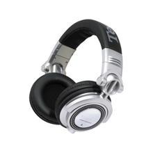 Technics Pro DJ Headphones - RP-DH1250-S