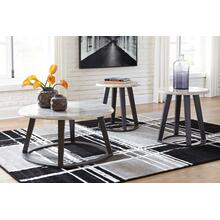 View Product - Occasional Table Set (3/CN)