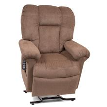 Medium Lift Recliner / Stellar Collection