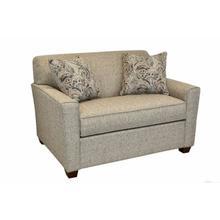 See Details - 765-30 Sofa or Twin Sleeper