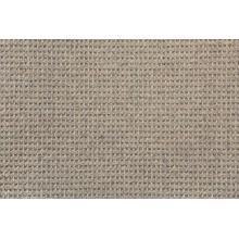 Elements Canyon Cany Stone Broadloom Carpet
