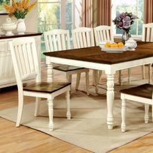 See Details - Harrisburg Dining Table