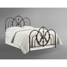 Madrid Headboards - Queen