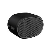 See Details - EXTRA BASS™ Portable Bluetooth ® Wireless Speaker - Black