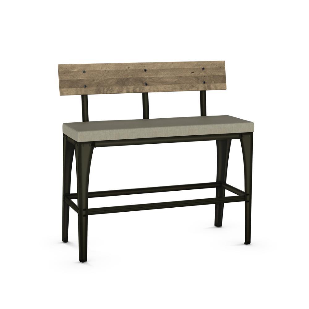 Amisco - Architect Bench