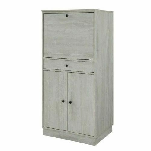 Acme Furniture Inc - Wiesta Wine Cabinet