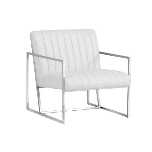 Nina Lounge Chair