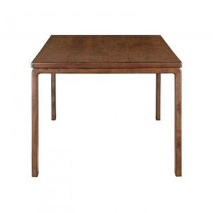 Orly Dining Table