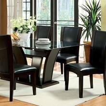 View Product - Manhattan Dining Table