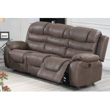 See Details - Power Motion Sofa